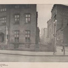 No. 49 John Dallert, East 12th St.-No. 61 Wernz & Koehne, East 13th St.]