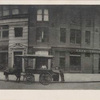 East 14th St.- Fourteenth St. - Voss & Stern - East 15th St.]