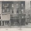 No. 284 Gilman Collamore & Co. - No. 304 W.A. McLaughlin, shirt maker.]