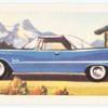 Chrysler Imperial.