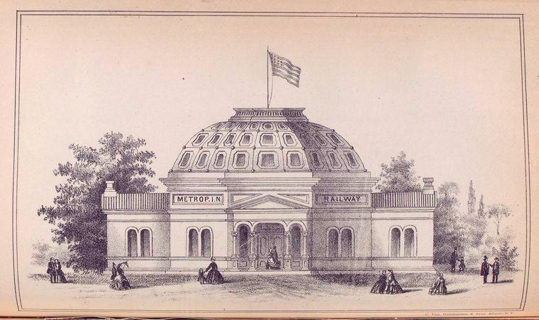 in 1867