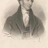 Revd. John Blackburn, Pentonville.