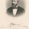 Hon. James G. Blaine, Speaker of the House of Representatives.