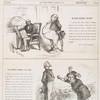 The two Gladstones, The daily graphic, August 14, 1888.