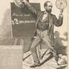 A Bland alternative, The daily graphic, November 20, 1877.