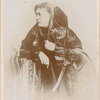 [Madame Blavatsky.]