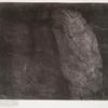 Bas-Relief colossal, à Palenque; cote gauche de la cour du Palais.