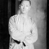H.L. Donsu as Chang, a Boatman (?)