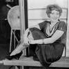 Joan Blondell as Myrtle.