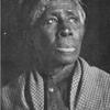 Aunt Phebe.
