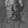 Uncle Major.  He was the slave of Colonel Pollard, of Greenville, North Carolina, and was the companion and bodyguard of his master in the Civil war.