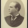 Bradshaw, Charles H.