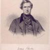 James Brunton