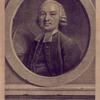 Anton Friderich Büsching