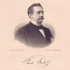 Paul Bulss