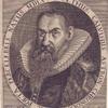 Sethus Calvisius
