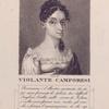 Violante Camporesi