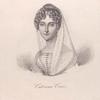 Caterina Canzi