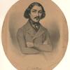 C. Casella