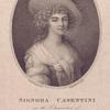Signora Casentini