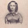 Rose Chéri