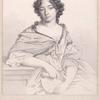 Elisabeth Sophie Chéron