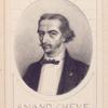Amand Cheve