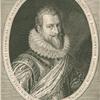 Christianus Quartus