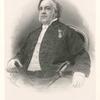 L. Clapisson