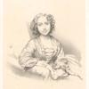 Mlle. Wilhelmine Clauss
