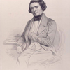 Hippolyte Raymond Colet