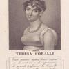 Teresa Coralli