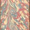 Back endpaper.
