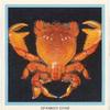 Spanner Crab.