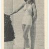 Ida Lupino, A Paramount Film Star.