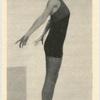 Linda Parker, Metro-Goldwyn-Mayer Player.