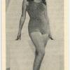 Gwen Kenyon, A Paramount Star.
