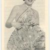 Maxine Reiner, A Paramount Star.