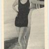 Jean Parker, Metro-Goldwyn-Mayer Star.