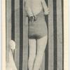 Maxine Reiner, Paramount Film Player.