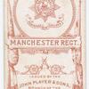 Manchester Regt.