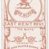 East Kent Regt.