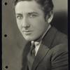 Horace Brahain