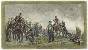 Balaklava.