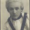 Horace Braham
