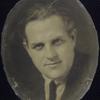 Lionel Braham