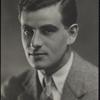 Robertson Braine