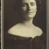 Anna Hempstead Branch