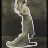 Josephine Brandell