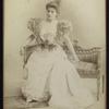 Marthe Josephine Brunschwig Brandes